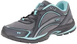 ryka-women-sky-walking-shoe