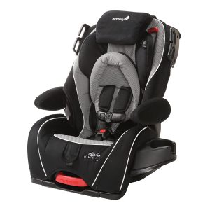 safety-first-alpha-omega-car-seat