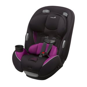 safety-first-continuum-car-seat