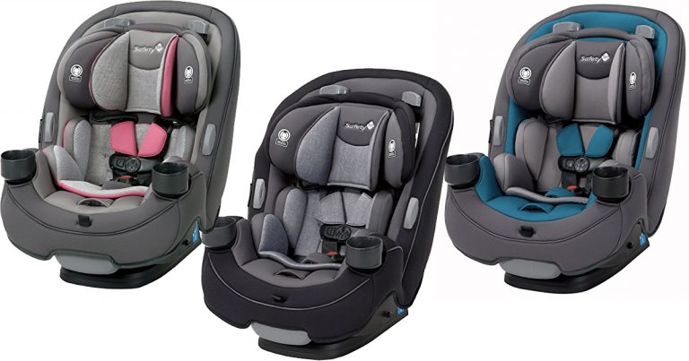 4 safety first car seat reviews in 2018. Black Bedroom Furniture Sets. Home Design Ideas