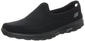 skechers-performance-women-go-walking-shoe