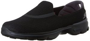 skechers-performance-women-walking-shoe