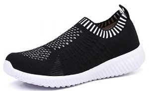 tiosebon-women-athletic-casual-mesh-walking-sneakers