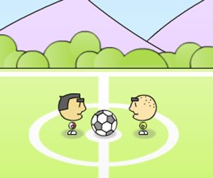 1-on-1-soccer