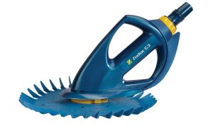baracuda-g3-w03000-advanced-suction-pool-cleaner