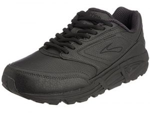 brooks-men's-addiction-walkers