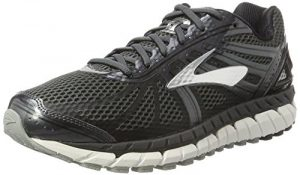 brooks-men's-beasts