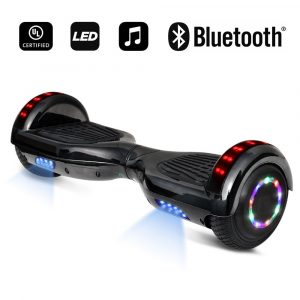 cho-self-balancing-scooter