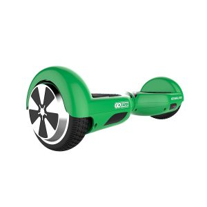 gotrax-hoverboard