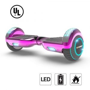 hoverheart-two-wheel-self-balancing-scooter
