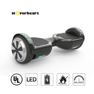 hoverheart-two-wheel-self-balancing-electric-scooter