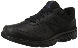 new-balance-mm411v2-walking-shoe