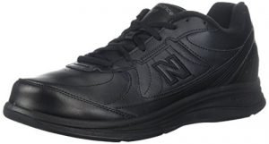 new-balance-mw577-walking-shoe