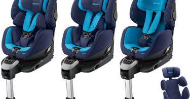 recaro-car-seat