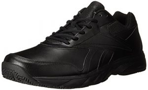 reebok-work-and-cushion-walking-shoe