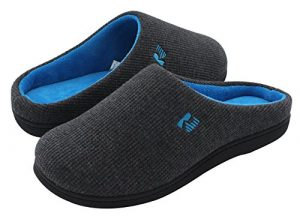 rockdove-memory-foam-slippers