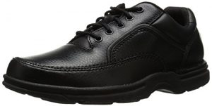 rockport-men-eureka-walking-shoe