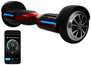 swagtron-t580-hoverboard