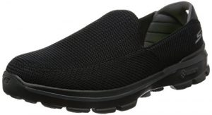 skechers-performance-men-go-slip-on-walking-shoes