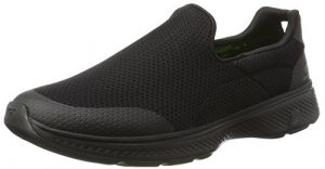 skechers-performance-go-walk-4-incredible-walking-shoe