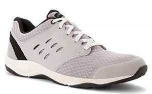vionic-contest-active-lace-up-shoe
