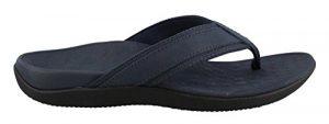 vionic-men's-tide-sandal