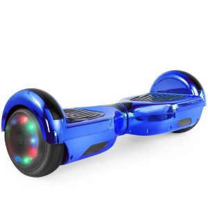xtremepowerus-hover-board