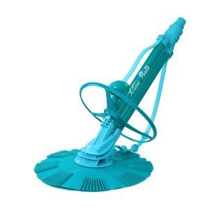 xtremepowerus-automatic-suction-vacuum