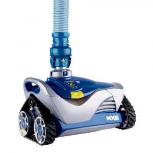 zodiac-automatic-in-ground-pool-cleaner