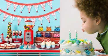 birtday-ideas-for-kids