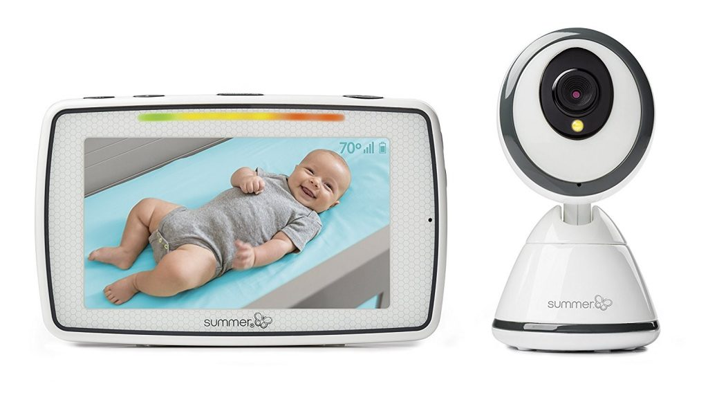 summer-infant-baby-pixel-5.0-inch-touchscreen-color-video-monitor