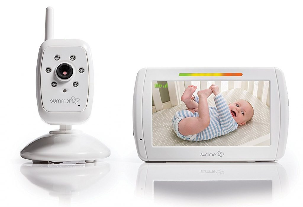 summer-infant-in-view-baby-monitor