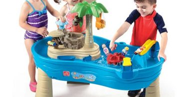 water-table-for-kids