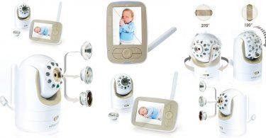 infant-optics-dxr-8-monitor