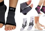 plantar-fasciitis-sock