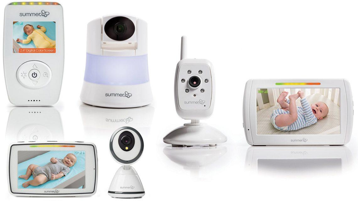 summer-infant-monitors