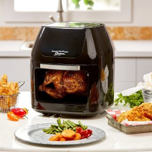 6-qt-power-air-fryer
