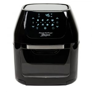8-qt-power-air-fryer