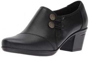 clarks-women-emslie-warren-slip-on-loafer