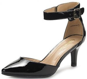 dream-pairs-women-low-heel-dress-pump-shoes