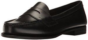 eastland-women-classic-II-penny-loafer