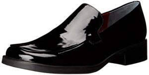 franco-sarto-women-bocca-loafer