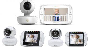 motorola-baby-monitors