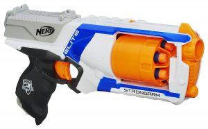 nerf-n-strike-strongarm-blaster