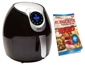 3.4-qt-power-air-fryer