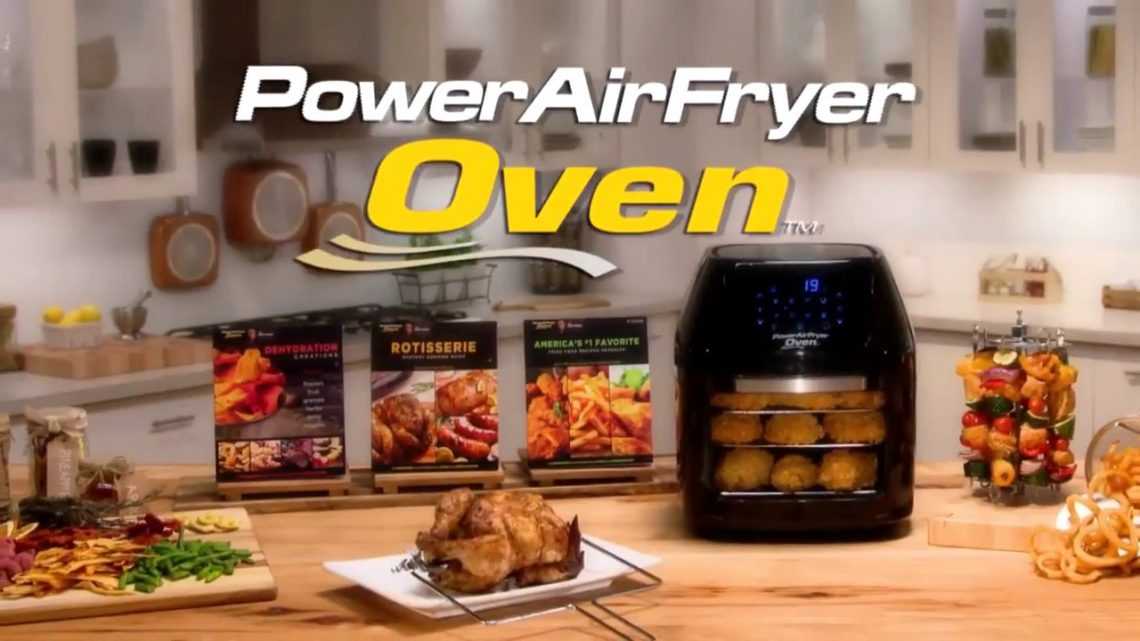 power-air-fryer-oven