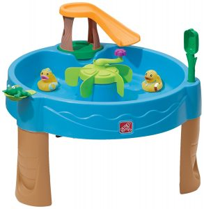 step2-duck-water-table