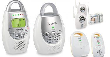 vtech-baby-monitor
