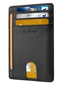 buffway-slim-wallet