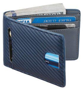 casmonal-mens-wallet